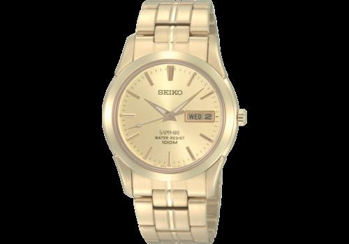 seiko SGGA62P1 heren horloge