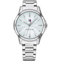 Tommy hilfiger 1781949 dames horloge