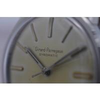 Occasion Girard Perregaux gyromatic heren horloge