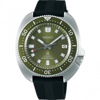 Seiko Prospex heren horloge automatic