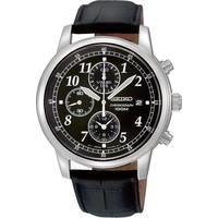 Seiko SNDC33P1 chronograaf