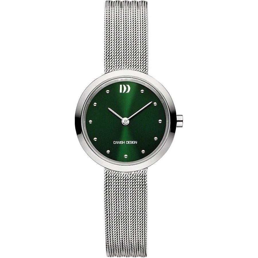 DENISH DESIGN JULIA IV77Q1210 dames horloge