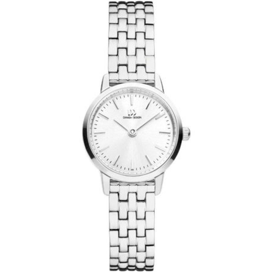 DANISH DESIGN  BARBARA IV92Q1268 dames horloge
