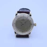 Occasion Omega Automaat heren horloge