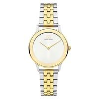 DANISH DESIGN IV95Q1288 NOSTALGI 1988 dames horloge