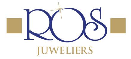ROS Jewelers