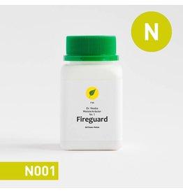 PHŸTOCOMM.®  Dr. Neebs Nr. 1 - Fireguard