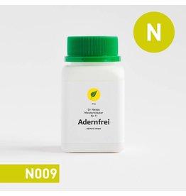 PHŸTOCOMM.®  Dr. Neebs Nr. 9 - Adernfrei