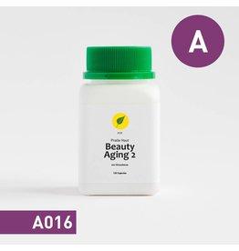 PHŸTOCOMM.®  Beauty-Aging 2 - Pralle Haut