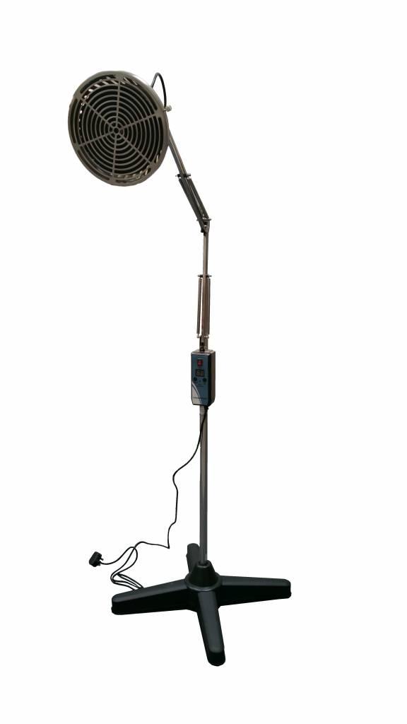 Altra ALTRA TDP Infrared Heat Lamp