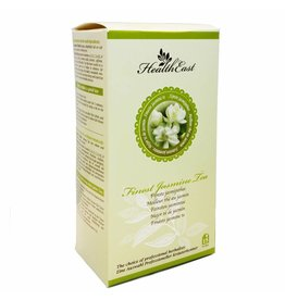 Health East Finest Jasmin Tea