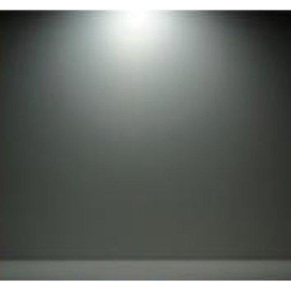12V LED spot GU5.3 - MR16 LED - 6W vervangt 40W - 6400K daglicht wit