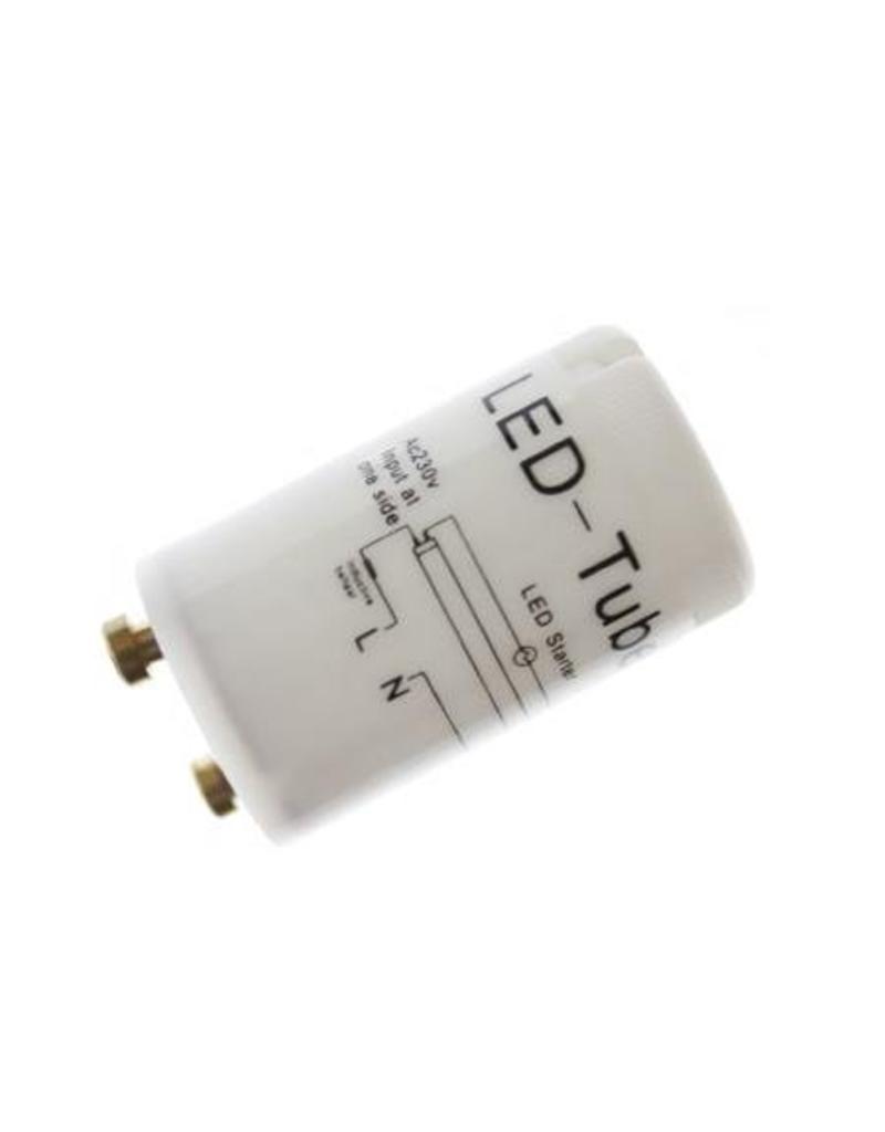 LED TL buis starter