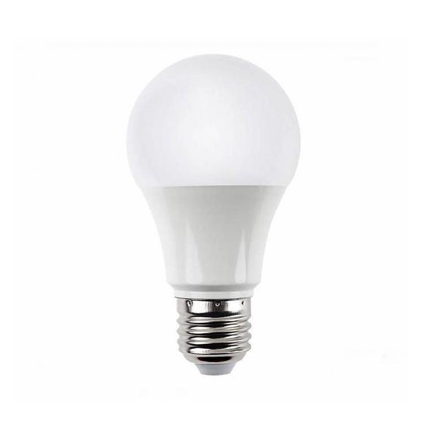 LED lamp - E27 fitting - 15W vervangt 120W - Warm wit licht 3000K