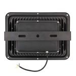 LED Schijnwerper breedstraler - 150W vervangt 1500W - 6400K - 5 jaar garantie