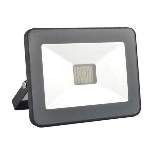100W LED floodlight schijnwerper 4000K IP65 vervangt 1000W