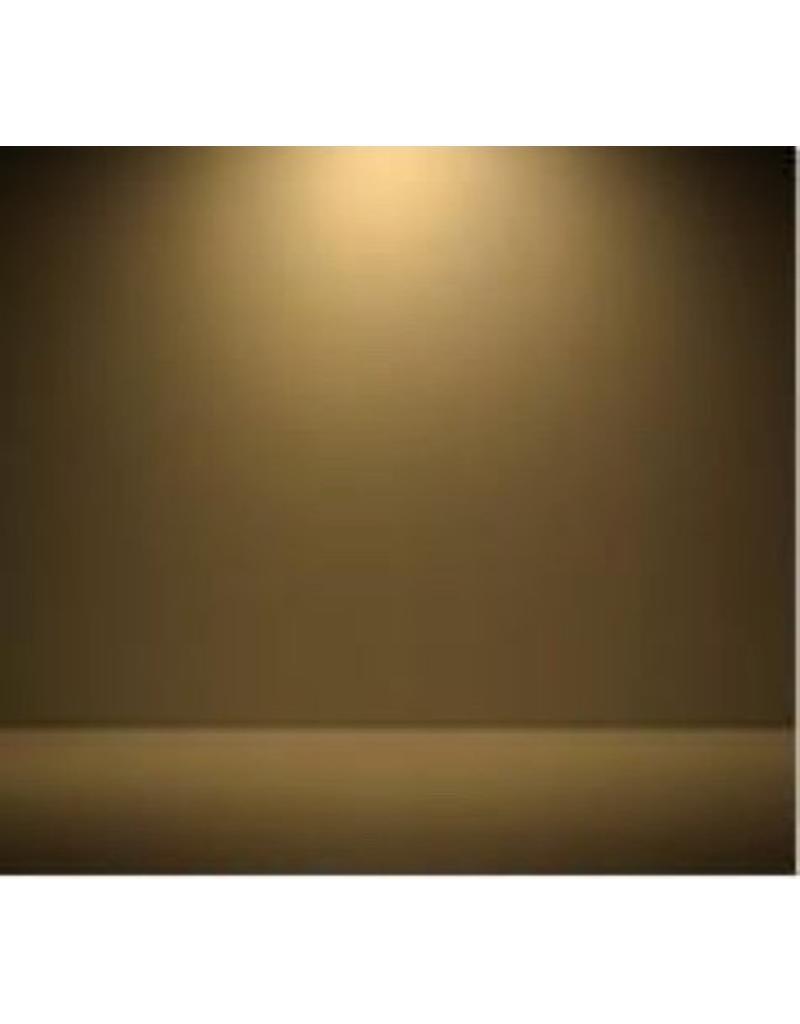LED Spot - GU10/GU11 LED - Ø35mm - 3W vervangt 20W - 2700K warm wit licht - keramische behuizing