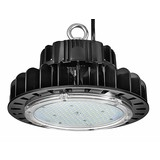 LED High Bay lampen
