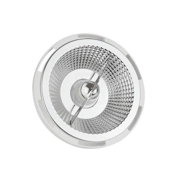 Spectrum LED G53 AR111 - 15W vervangt 100W - 12V 4000K helder wit licht