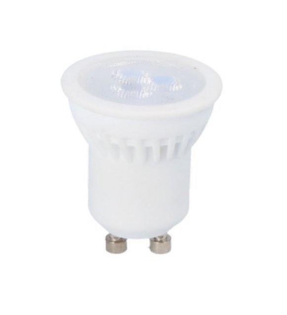 LED GU10 / GU11 (Kleiner formaat) Ø35mm