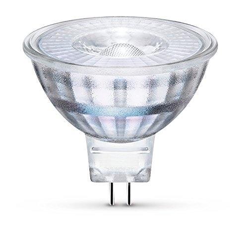 LED MR11 12V (GU4) Ø35mm