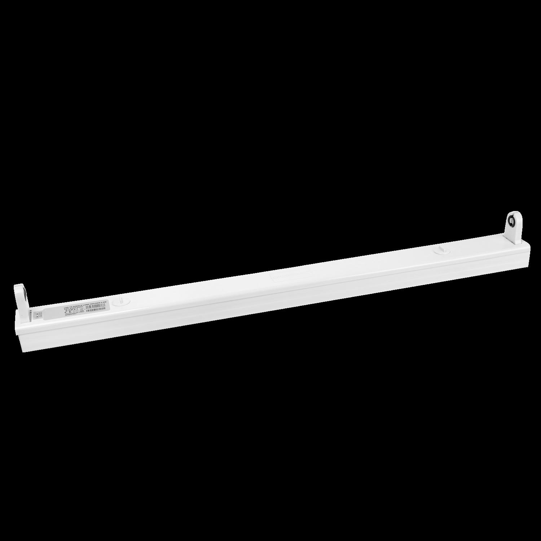 LED TL Armatuur voor binnengebruik IP20