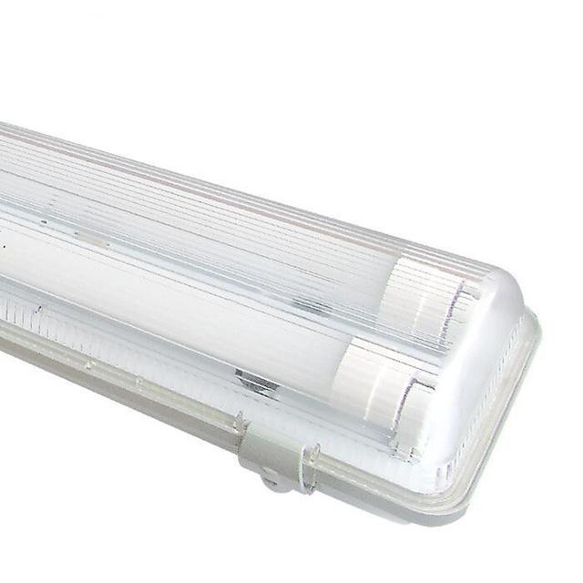LED TL Buis armatuur IP65 waterdicht