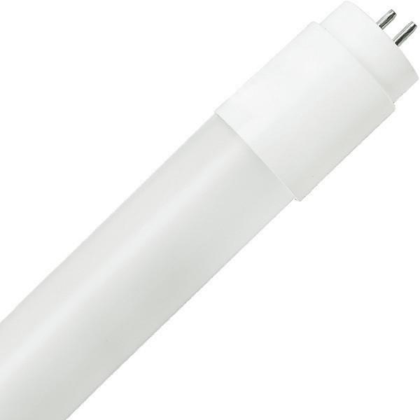 T8 G13 LED TL Buizen
