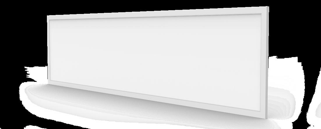 LED panelen Standaard Lumen