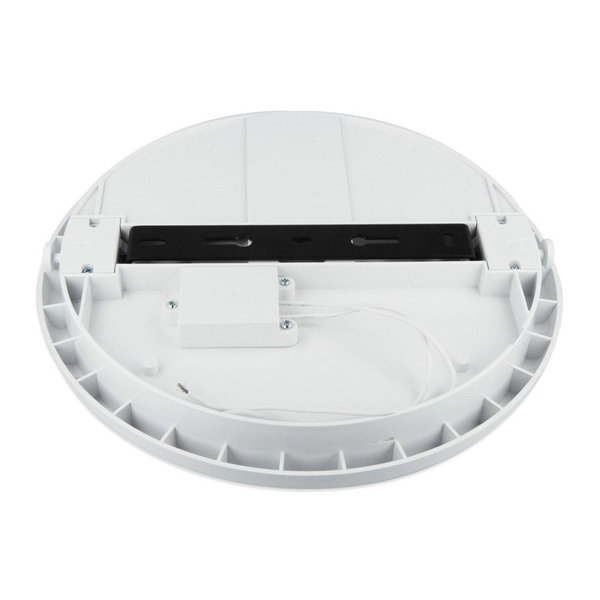 Plafondlamp LED - IP65 Waterdicht - 16W vervangt 140W - Helder wit licht 4000K - 5 jaar garantie