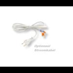 LED Batten - 120cm 40W LED armatuur - 6000K daglicht wit (865) - compleet incl. bevestigingsmateriaal