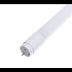 LED TL buis - 150cm - 24W vervangt 58W - 6400K (865) daglicht wit