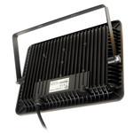 Aktie! LED schijnwerper met sensor - 30W IP44 - Lichtkleur optioneel - 3 jaar garantie