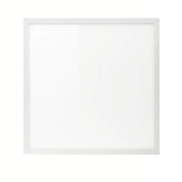 MS LED paneel 60x60cm - 4000K 840 - 40W 3600lm - Flikkervrij - 2 jaar garantie