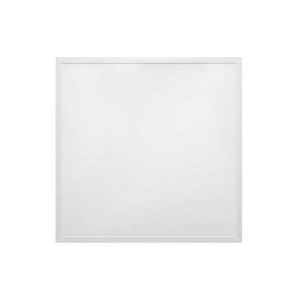 LED paneel 60x60cm Backlit - 40W 3600lm - 4000K 840 - Flikkervrij - 3 jaar garantie