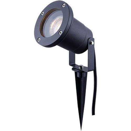 LED Buitenverlichting
