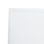 AigoSmart WiFi LED paneel Backlit 60x60cm - 32W 3000K-6500K - Bediening met de App