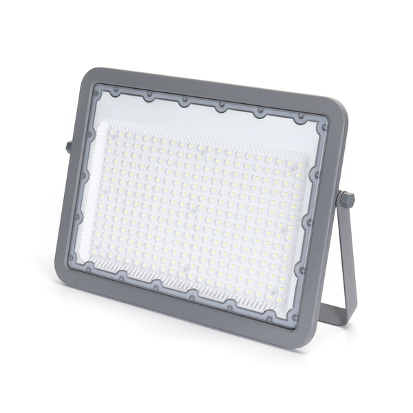 LED Breedstraler PRO IP65 - 150W 13.500 Lumen - 6500K daglicht wit- 3 jaar garantie