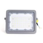 LED Breedstraler PRO IP65 - 50W 4.500 Lumen - Lichtkleur optioneel - 3 jaar garantie