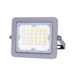 LED Breedstraler PRO IP65 - 20W 1.800 Lumen - Lichtkleur optioneel - 3 jaar garantie