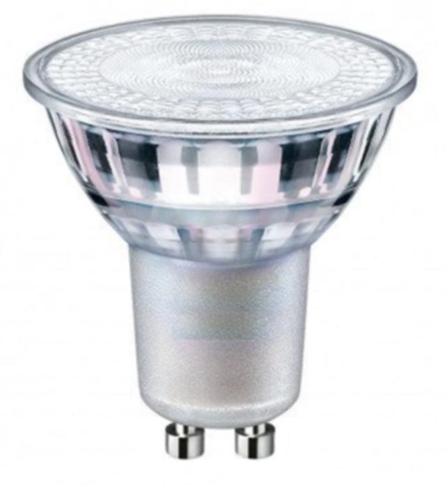 LED spots GU10 230V