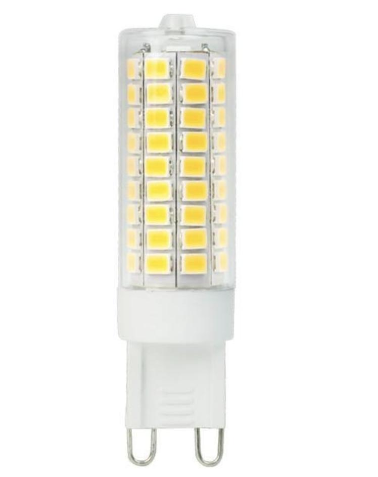 LED G9 230V
