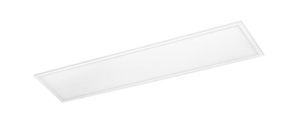 LED panelen High Lumen