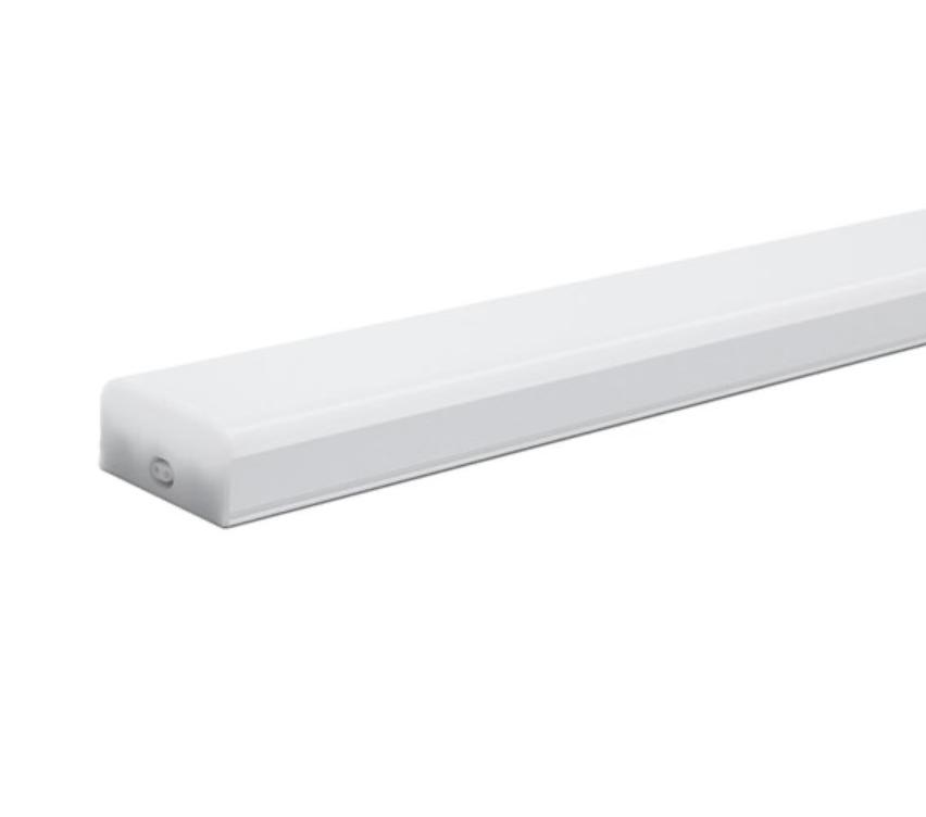 LED Batten Licht 90cm 30W