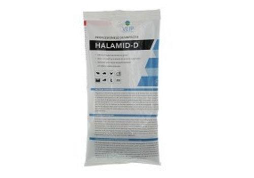 Veip Halamid-D 50 GR