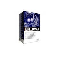 Breedmax (eiwittten, kweek)