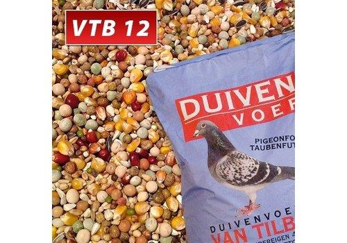 Van Tilburg VTB 12 Kweek plus 20 KG