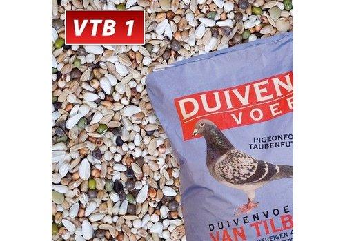 Van Tilburg VTB 1 Dieetvoer / Zoontjes 20 KG