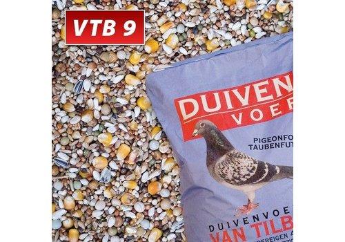 Van Tilburg VTB 9 Premium ADS Junior 20 KG