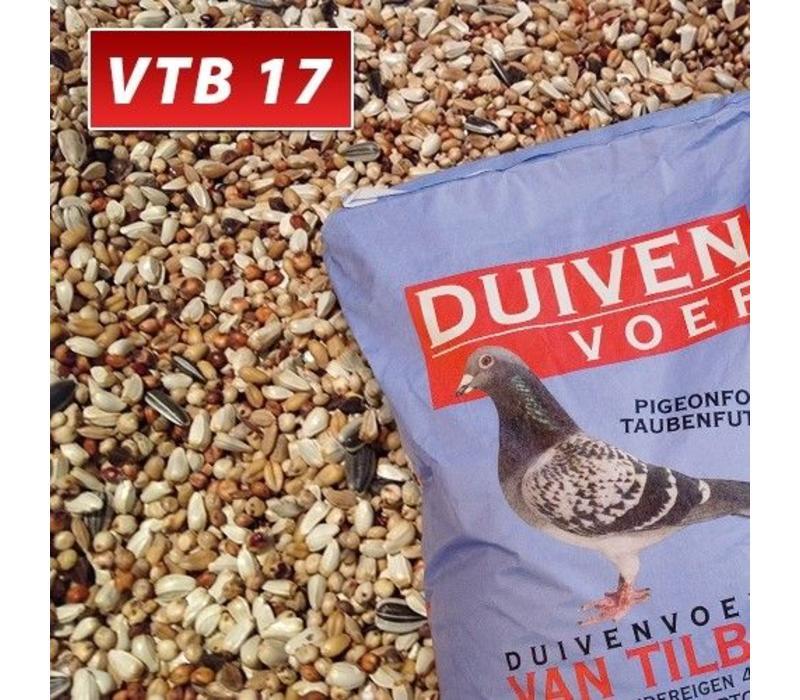 VTB 17 Super dieet 20 KG